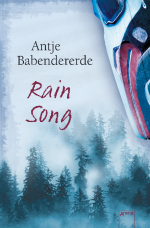 Cover: Rain Song