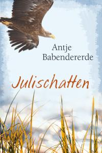Buchcover: Julischatten